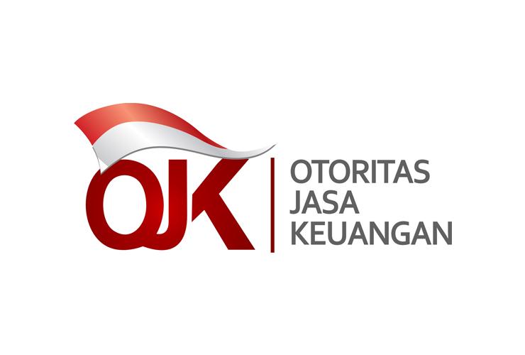 Lowongan Kerja Otoritas Jasa Keuangan (OJK) Terbaru April 2021